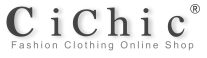 Cichic Fashion Online Store